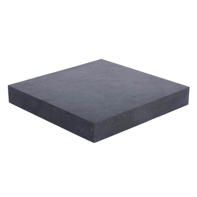 Neoprene Rubber Pad