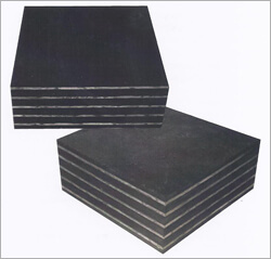 Elastomeric Bridge Bearing Pads Manufacturers